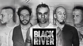 bilety na koncerty Black River