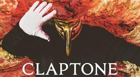 Bilety na Claptone