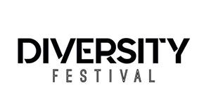 Bilety na Diversity Festival 2021