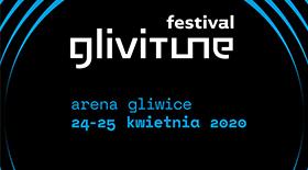 Bilety na Glivitune Festival w Gliwicach