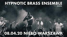 Bilety na koncert ARMIA w Poznaniu!