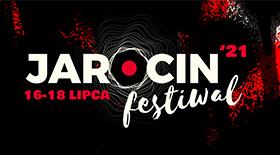 Bilety na Jarocin Festiwal 2021