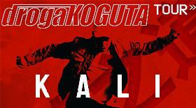 Bilety na Kali Droga Koguta Tour