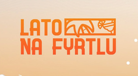 Bilety na koncerty Lato na Fyrtlu