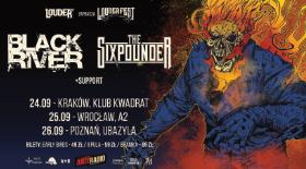 Bilety na Louder Fest