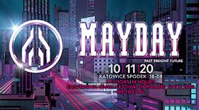 Bilety na. Mayday Poland 2020
