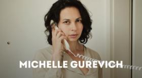 Bilety na koncerty Michelle Gurevich