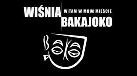 Bilety na koncerty Bakajlando