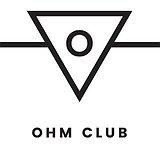 OHM Club