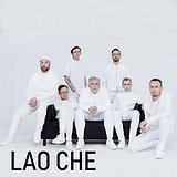 Bilety na koncert Lao Che