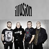 Bilety na koncerty Illusion - trasa Anhedonia