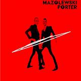 Bilety na koncert Mazolewski & Porter