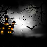 Bilety na Halloween w Poznaniu