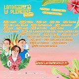 Bilety na Lato w Plenerze - Poznań!