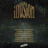 Bilety na koncerty Illusion!