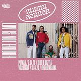 Bilety na koncerty Miami Horror
