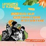 Bilety na Lato w Plenerze - Gdańsk!