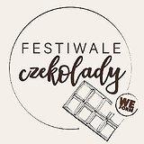 Bilety na Festiwal Czekolady!