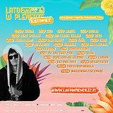 Bilety na Lato w Plenerze - Katowice!