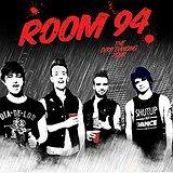 Bilety na koncerty Room 94