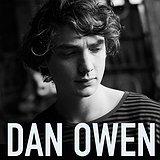 Bilety na koncerty Dana Owena