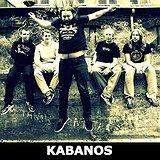 Bilety na koncerty zespołu Kabanos w Sopocie i Krakowie!