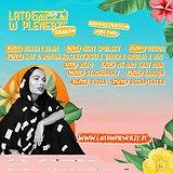 Bilety na Lato w Plenerze - Kraków!