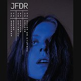 Bilety na koncert JFDR