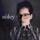 Bilety na koncerty Soley