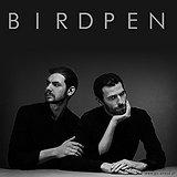 Bilety na koncerty BirdPen!