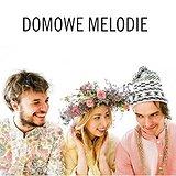 Bilety na koncerty Domowe Melodie