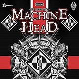 Bilety na koncerty Machine Head
