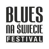 Bilety na Blues na Świecie Festival