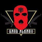Bilety na koncerty Gang Albanii