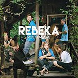 Bilety na koncerty Rebeki!