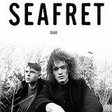 Bilety na koncerty Seafret!