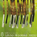 Bilety na 8 Letnia Akademia Jazzu