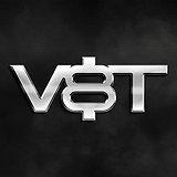 Bilety na koncerty Kali - V8T Tour!