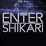 Bilety na koncerty Enter Shikari
