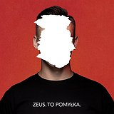 Bilety na: Zeus - koncert z nową płyta!