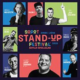 Sopot Stand-up Festival 2020