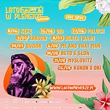 Bilety na Lato w Plenerze - Wrocław!