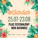Festiwal Katolato