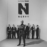 Bilety na koncerty Nervy