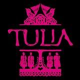 Bilety na koncerty: Tulia!