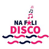Na Fali Disco!