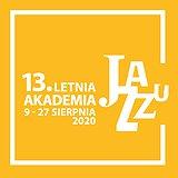 13. edycja Letniej Akademii Jazzu!