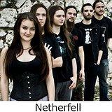 Bilety na Folk Metal Crusade 2015 Part II
