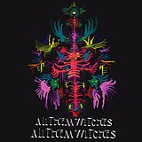 Bilety na koncerty: All Them Witches!