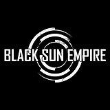 Bilety na koncerty Black Sun Empire